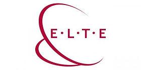 elte_logo.jpg