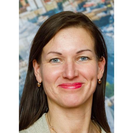 Katri-Liis Lepik (Estonia)
