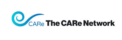 CARE Network Logo.jpg
