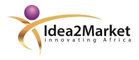 Our new partner: Idea2Market