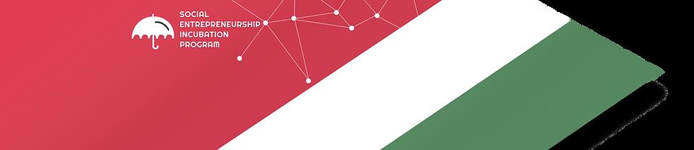 SEIP HUNGARY MAST (1).png