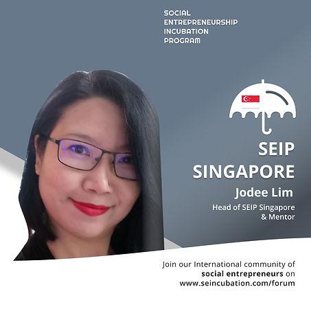 Logo SEIP SINGAPORE Square.jpg