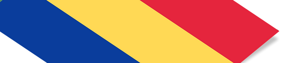 SEIP ROMANIA MAST.png