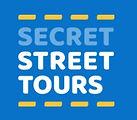 SecretStreetTours.jpg