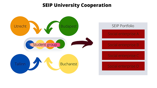 SEIP University Cooperation.png