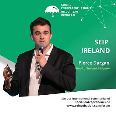 CARe SEIP IRELAND (2).jpg