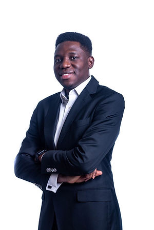 Adeyinka Adewale Profile Picture 1.JPG