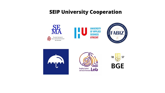 Logo SEIP University Cooperation rectangle (2).png