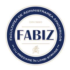 Fabiz.png