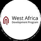 WestAfrica DP LOGO.png