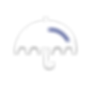 Logo BLUEUMB White.png