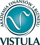 Vistula.png