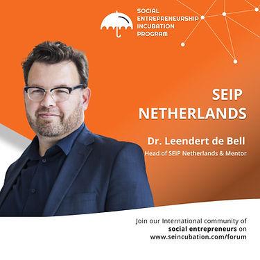 SEIP NETHERLANDS.jpg
