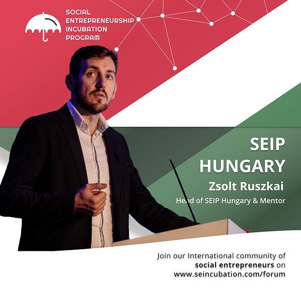 SEIP HUNGARY.jpg