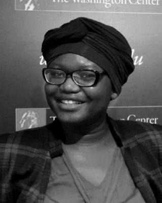 Anne-MarcelleKouamé.png