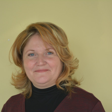 Csilla Cserti-Szauer (Hungary)