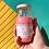 Thumbnail: Lon Lon Milk Candle - Strawberry