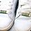 Thumbnail: Pride Lace Locks - Gay, Lesbian, Bisexual, Pansexual, Transgender, Asexual, Non
