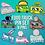 Thumbnail: Food Truck 8 Enamel Pin Pack