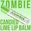 Thumbnail: Zombie Lip Balm - Candied Lime