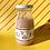 Thumbnail: Lon Lon Milk Candle - Chocolate