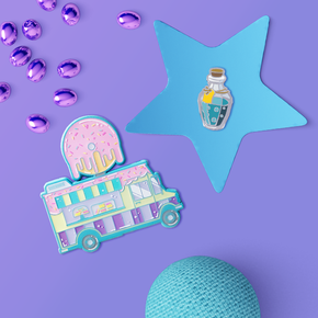 Donut-&-Elixir-purple-blue.png
