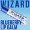 Thumbnail: Wizard Lip Balm - Blueberry
