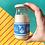Thumbnail: Lon Lon Milk Candle - Vanilla