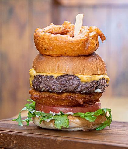 Burger_7_edited.jpg