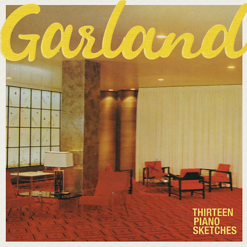 Garland Cover Art.png