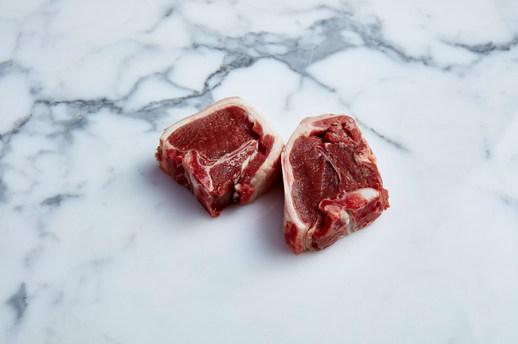 Lamb Loin Chops 2.jpg