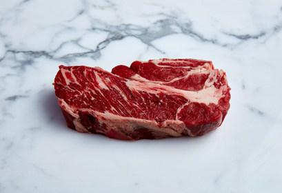 Chuck steak (2)_edited_edited.jpg