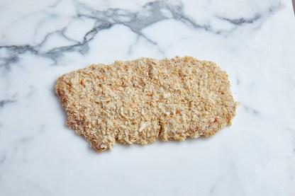 Pork Schnitzel 2.jpg