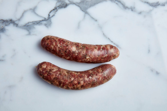 Mint Rosemary Sausages.jpg