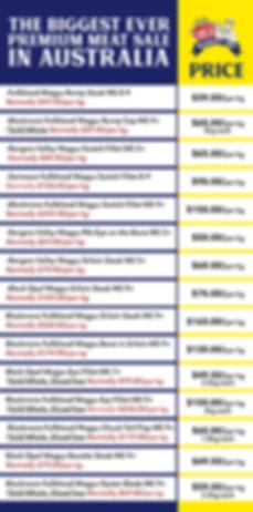 VMMD 2020 Biggest wagyu sale website-04.
