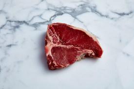 Beef T-Bone Steak 2.jpg