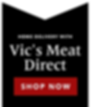 Vic's Direct button-04.png