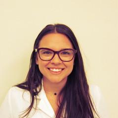Dr. Hannah Sassi