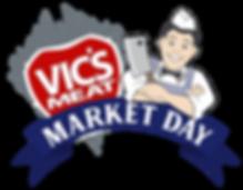market day logo-01.png