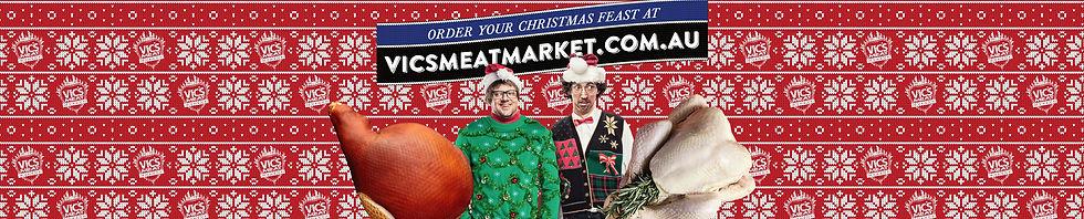 VMM-2019-Christmas-web-banner-test.jpg