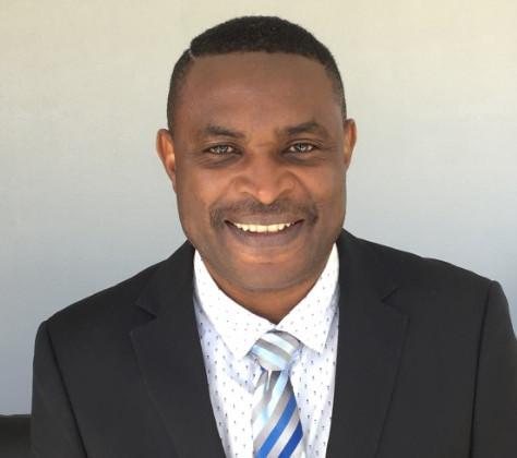 Prof. Aduli Malau