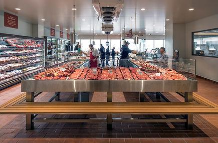 Vic's Meat Market Butcher.jpg