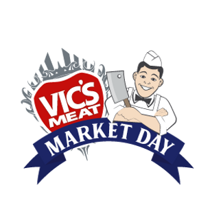 Vic's meat market day.png