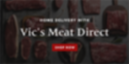 VPQM 2020 Vic's Meat Direct-03.png