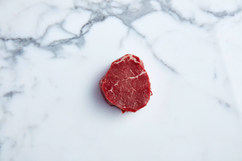Beef Eye Fillet Steak Grain Fed.jpg