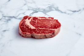 Beef Scotch Fillet Steak Grain Fed 2.jpg