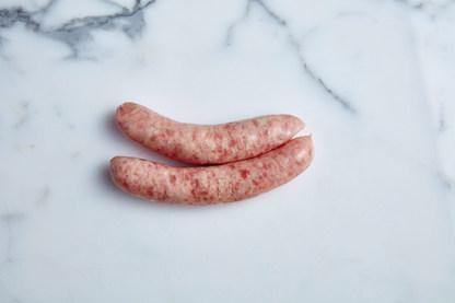 Pork Chipolata.jpg
