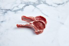 Lamb Cutlet Cap Off 2.jpg