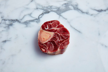 Veal Osso Buco 2.jpg