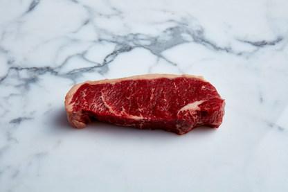 Beef Sirloin Pasture Fed 2.jpg